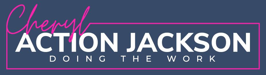 cheryl-jackson-coach-nonprofit-coach