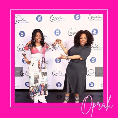 oprah-cheryl-jackson-find-your-way-coach