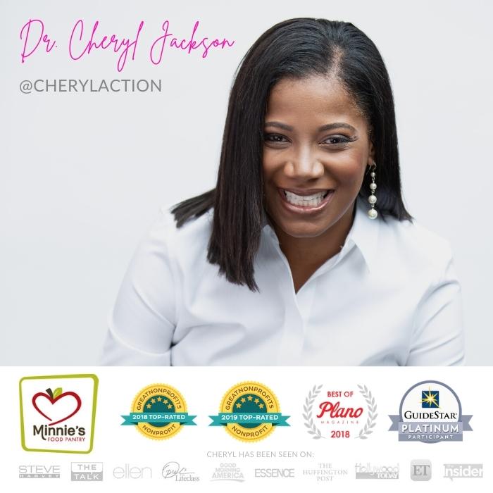 cheryl-jackson