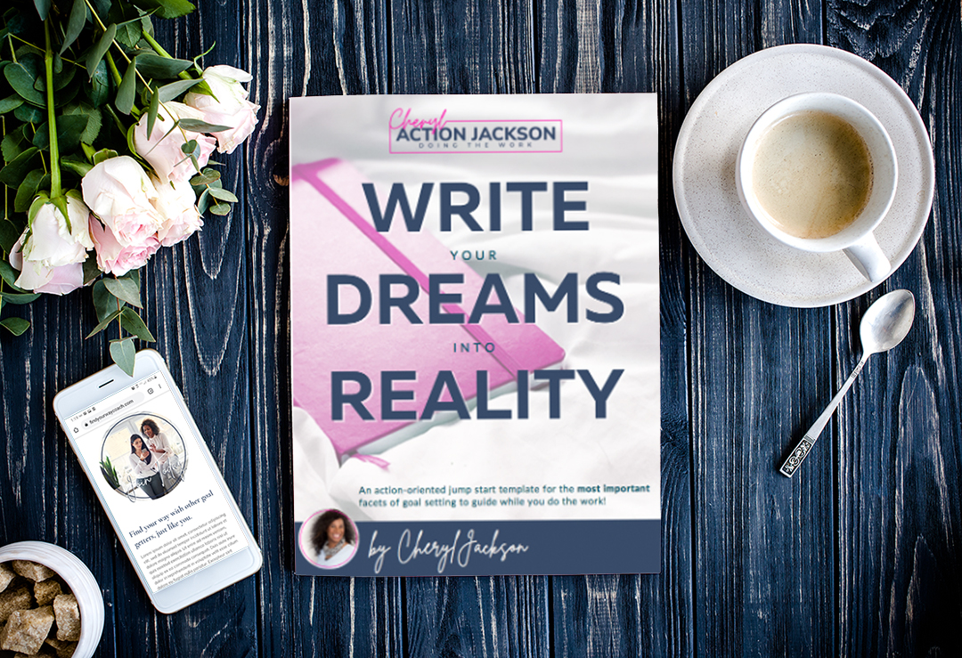 write-dreams-into-reality